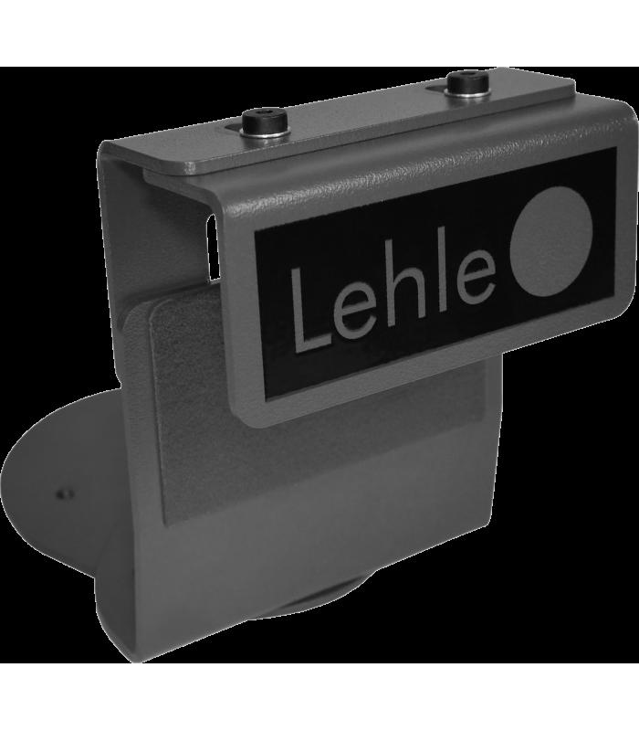 LEHLE - VOLUME BRACKET