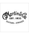 MARTIN - MTR54HTTB CORDE ACOUSTIQUE LIFESPAN SP 80/20 .054 (UNITé)