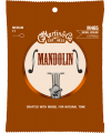 MARTIN - RETRO MANDOLIN 465, 8 CORDES, MEDIUM