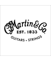 MARTIN - MTR42HTTP CORDE ACOUSTIQUE LIFESPAN SP 92/8 .042 (UNITé)