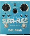WAY HUGE - SUPA PUSS