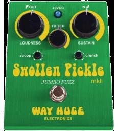 WAY HUGE - SWOLLEN PICKLES MKIIS