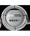 MXR - CâBLE JACK TRESSé ANGLE DROIT 3,6M