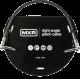 MXR - CâBLE JACK JACK 30 CM