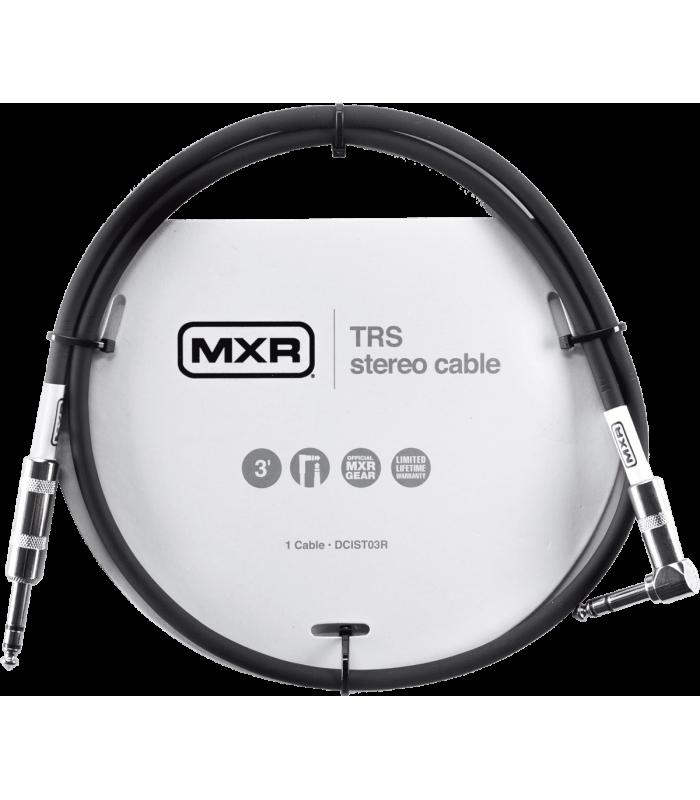 MXR - CâBLE JACK TRS 90 CM