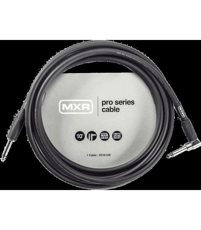 MXR - JACK/JACK COUDé 3M