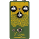 EARTHQUAKER DEVICES - PLUMES