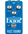 EARTHQUAKER DEVICES - COLBY FUZZ