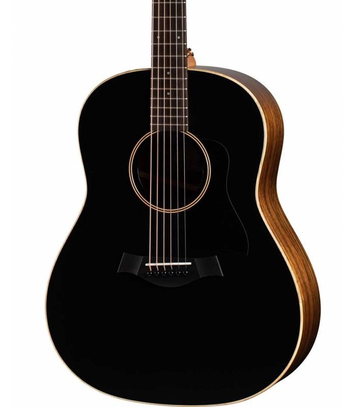 TAYLOR -AMERICAN DREAM AD17 BLACKTOP
