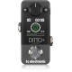 TC ELECTRONIC - DITTO+