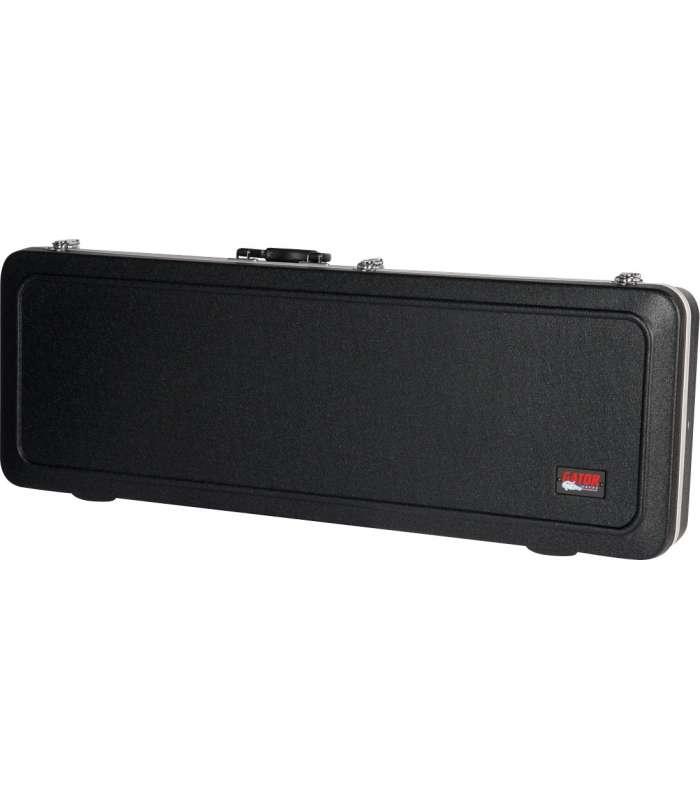 GATOR - GC ELEC XL