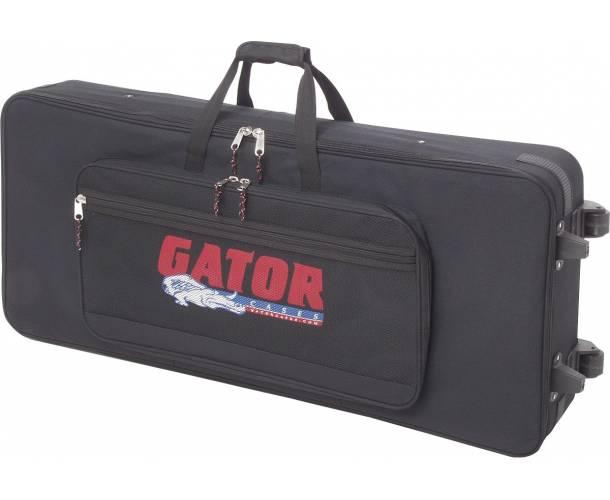 GATOR - GK49