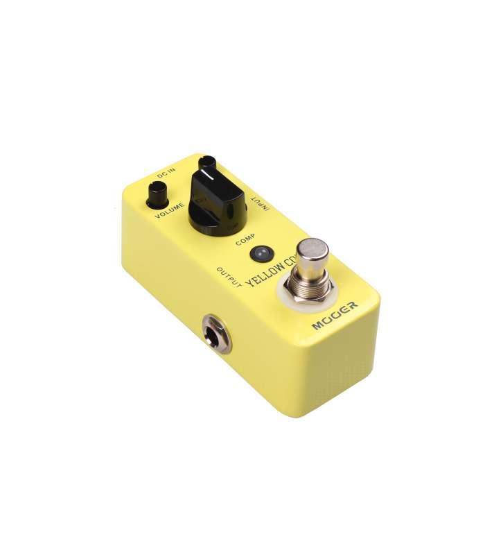 Yellow Comp