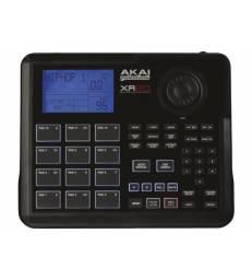 AKAI PRO - XR20