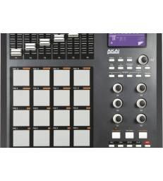 AKAI PRO - MPD226