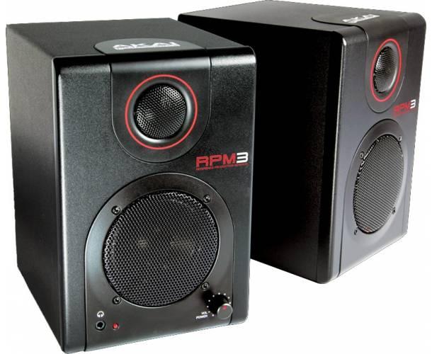AKAI PRO - RPM3