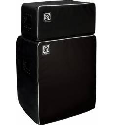AMPEG - SVT 410HLF CVR