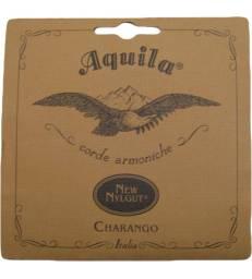 AQUILA - 1CH