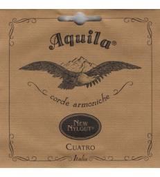 AQUILA - 4CH