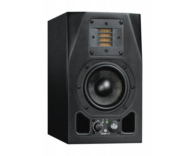 ADAM AUDIO - A3X