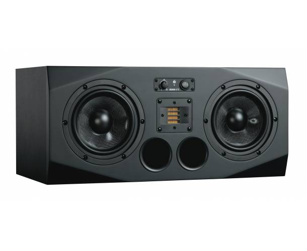 ADAM AUDIO - A77X