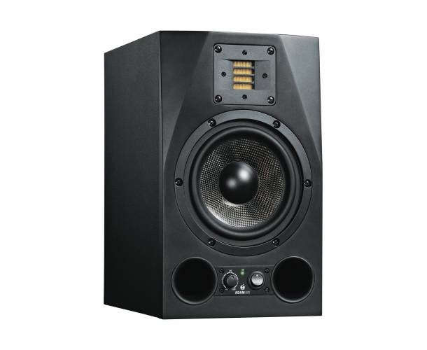ADAM AUDIO - A7X