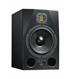 ADAM AUDIO - A8X