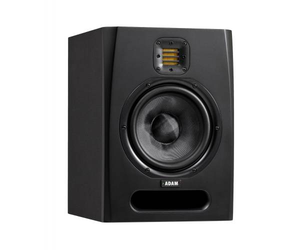 ADAM AUDIO - F7