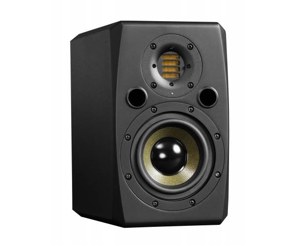 ADAM AUDIO - S1X