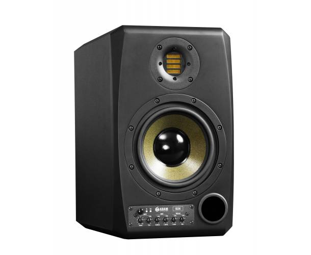 ADAM AUDIO - S2X