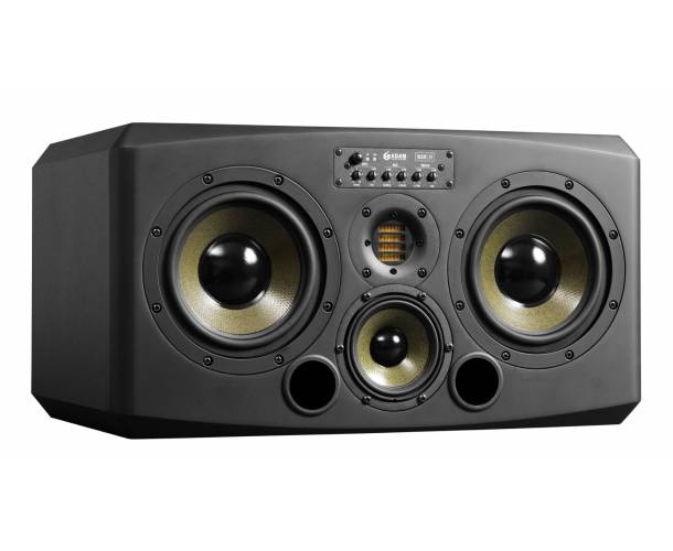 ADAM AUDIO - S3X H