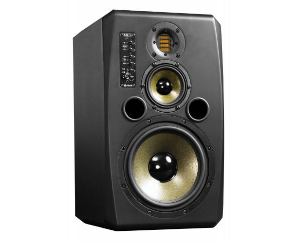 ADAM AUDIO - S3X V