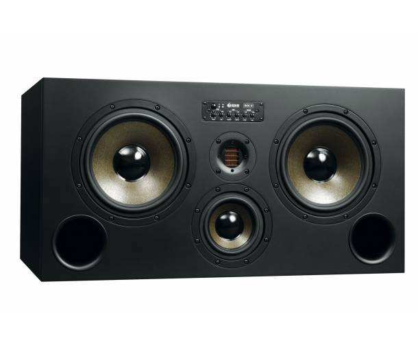 ADAM AUDIO - S4X H