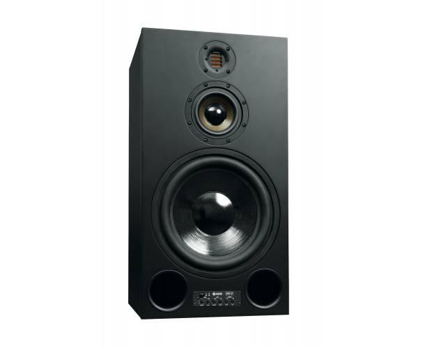 ADAM AUDIO - S4X V