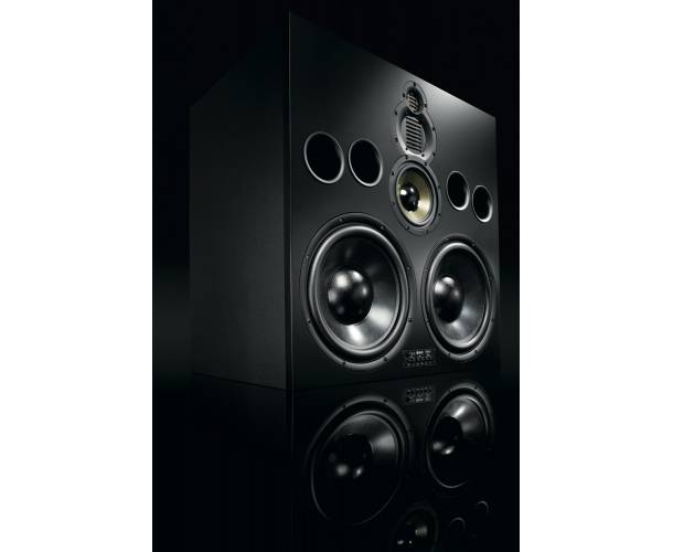 ADAM AUDIO - S5X-H