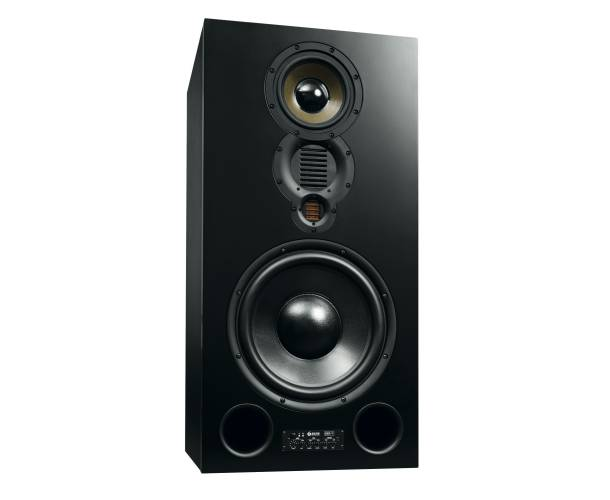 ADAM AUDIO - S5X-V