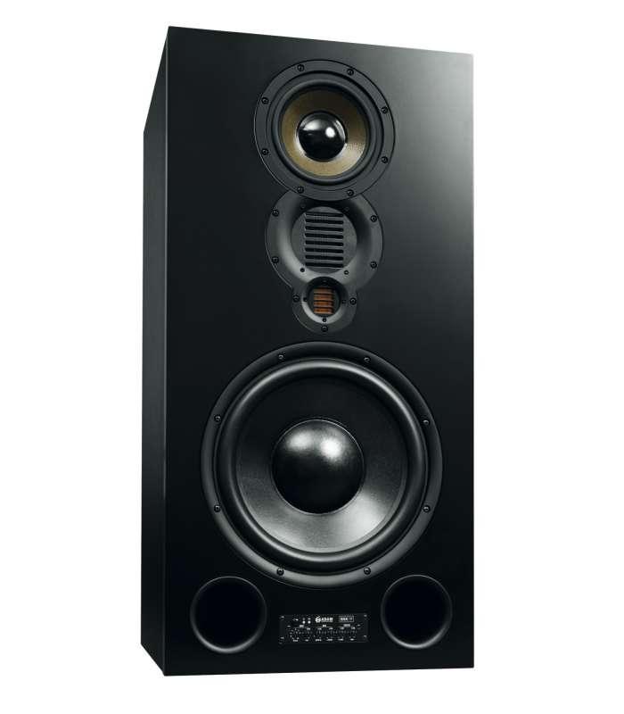 ADAM AUDIO - S5X-V