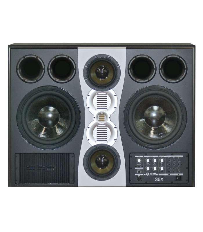ADAM AUDIO - S6X