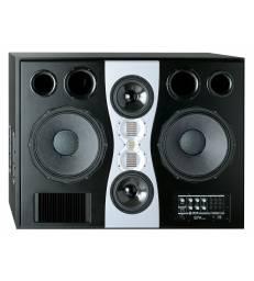 ADAM AUDIO - S7A MK2