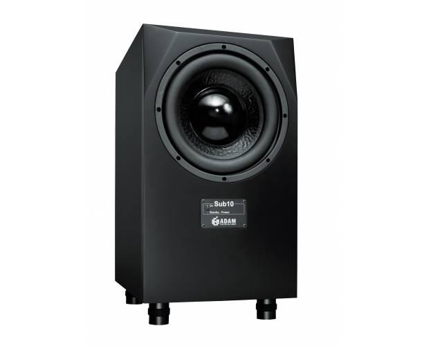 ADAM AUDIO - SUB10 MK2