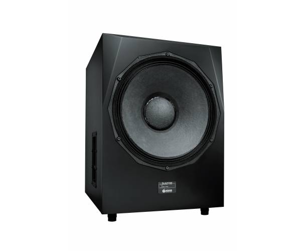 ADAM AUDIO - SUB 2100