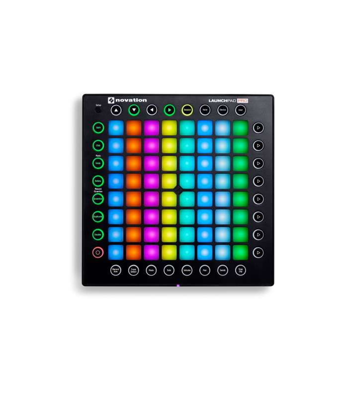 Novation - Launchpad Pro