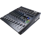 ALTO PROFESSIONAL -TABLE MIXAGE 8 CANAUX/2 BUS