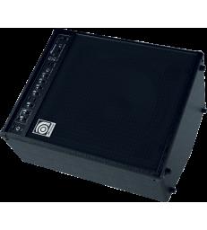 AMPEG - BA 115 V2
