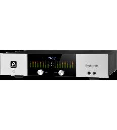 APOGEE - SYMPHONY CONFIG A8X8 + 8MP