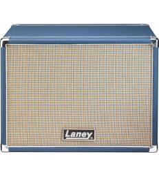 LANEY - ENCEINTE  LIONHEART LT112