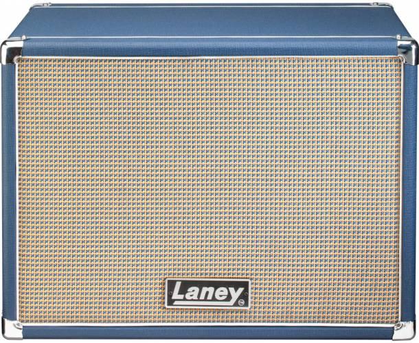 "ENCEINTE LANEY LIONHEART 30W/1X12"""