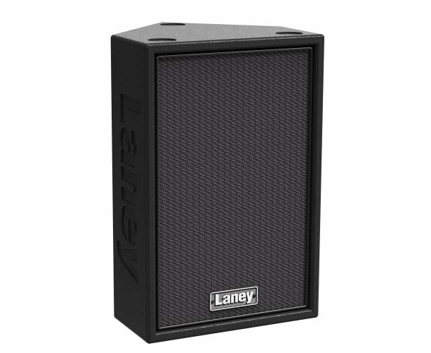 ENCEINTE LANEY IRONHEART ACTIVE 1X8""
