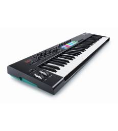 NOVATION - LAUNCHKEY 61 MKII