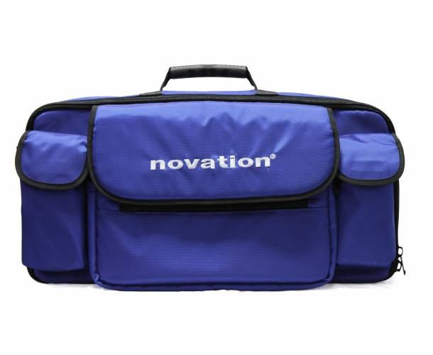 NOVATION - GIG BAG